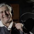 nottingham video production