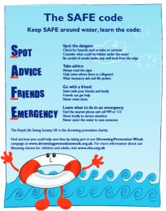 SAFE_Code_poster.pdf 2014-07-15 13-09-23