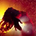 dance short film