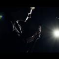 birmingham music video jet productions