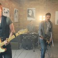 music video production nottingham